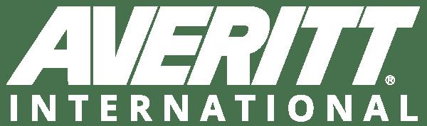 Averitt International Forwarding, Logistics And Port Transportation