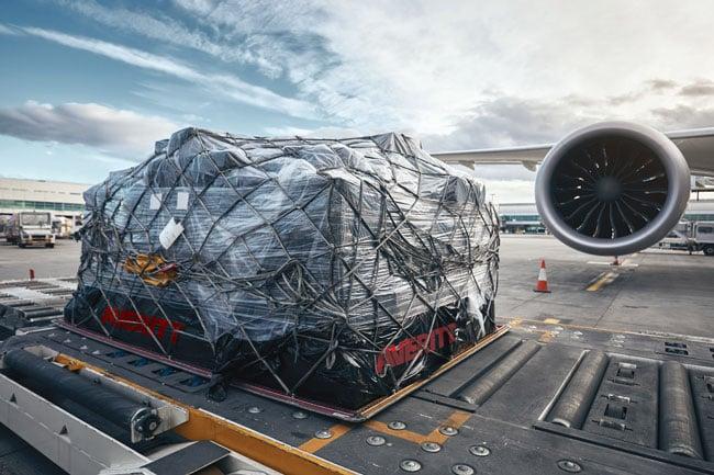 asia-express-air-cargo-service